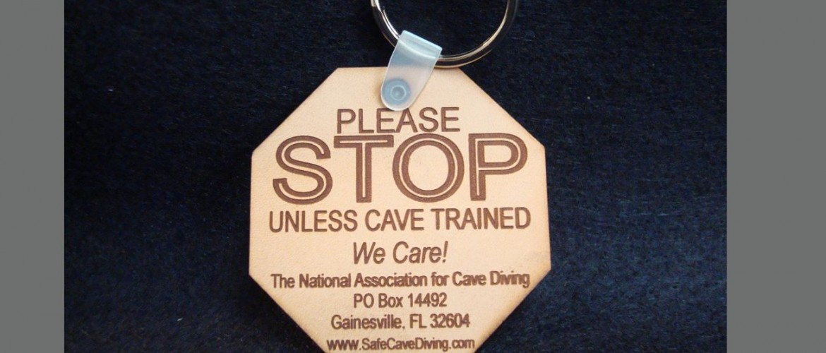 leather keychain nacd engrave laser